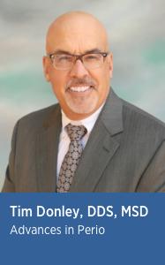 Tim Donley