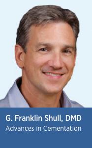 G. Franklin Shull