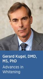 Gerard Kugel