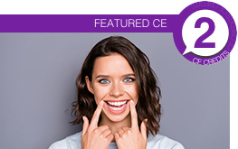 CE - Featured Image